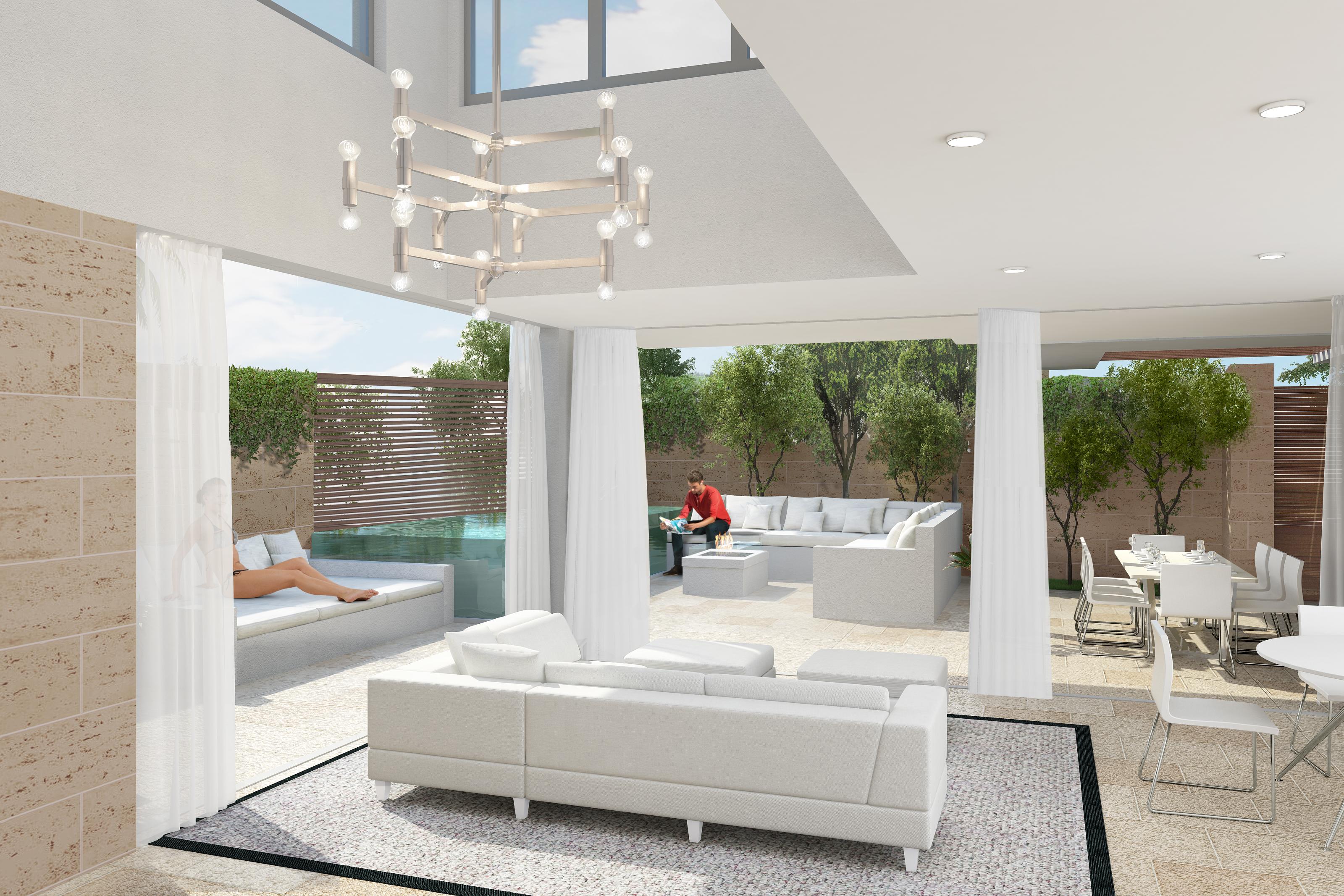 11 Interior villa double space.jpg