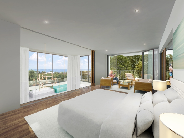 12 Jardinana Villa Master Bedroom - High.jpg